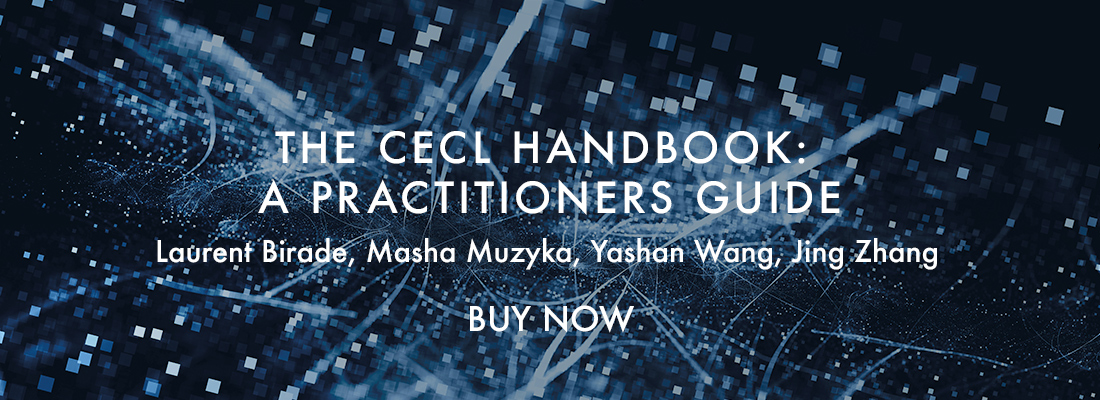 The Cecl Handbook A Practitioners Guide