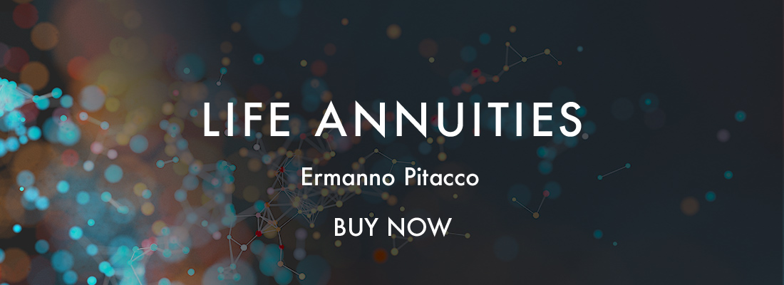 Life Annuities