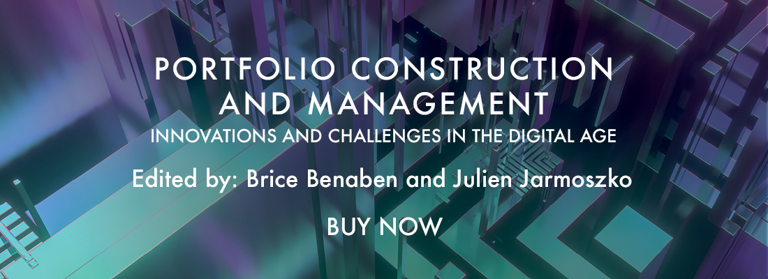Portfolio Construction and Management