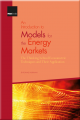 An Introduction to Models for the Energy Markets