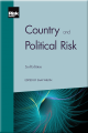 Country and Political Risk (2nd edition)