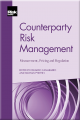 Counterparty Risk Management