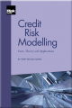 Credit Risk Modelling and Management