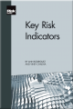 Key Risk Indicators