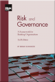 Risk and Governance (2nd edition)