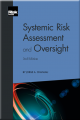 Systemic Risk (2nd edition)