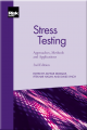 Stress Testing (2nd Edition)