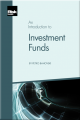 An Introduction to Investment Funds