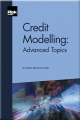Credit Modelling (2nd edition)