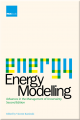 Energy Modelling (2nd edition)
