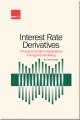 Interest Rate Derivatives