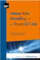 Interest Rate Modelling after the Financial Crisis