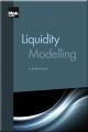 Liquidity Modelling