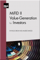 MiFID II: Value-Generation for Investors