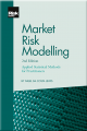 Market Risk Modelling (2nd Edition)