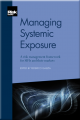 Managing Systemic Exposure