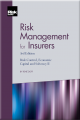 Risk  Management for Insurers (3rd edition)