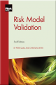 Risk Model Validation (2nd Edition)