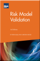 Risk Model Validation 3rd edition