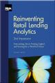 Reinventing Retail Lending Analytics