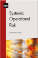 Systemic Operational Risk