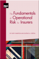 The Fundamentals of Operational Risk for Insurers